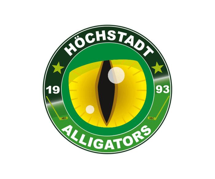 Zwei positive Coronafälle auch in Höchstadt: Mannschaft der Alligators aber nicht betroffen