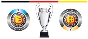 Oberliga Süd: DEB erweitert Saison um Halbrunde, danach folgen Pre-Playoffs und Challenge- sowie Platzierungsrunde – Abstieg wird ausgesetzt