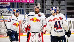 Spitzenspiel in Gruppe B: Die Auftaktsieger München und Schwenningen treffen sich