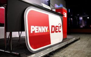 Auftakt am 17. Dezember: PENNY DEL startet mit allen 14 Clubs in die neue Saison – Regionale Gruppen und Playoffs im Best-of-three-Modus
