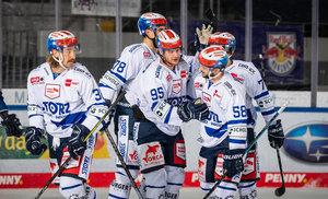 Nach Erfolgen in Berlin und München: Hält Schwenningens Serie auch im Südwest-Derby in Mannheim?