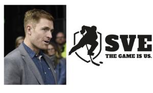"""SVE-Chef Alexander Sulzer: """"Am Ende des Tages haben die Spieler durch ihren Gehaltsverzicht den größten Teil geleistet"""""""