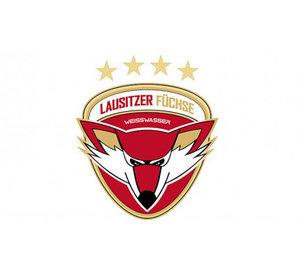 Positive Testergebnisse: Team der Lausitzer Füchse in Quarantäne, Wochenendspiele verschoben