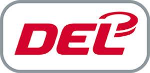 Alle aktuellen DEL-Clubs und Zweitligist Frankfurt reichen Lizenzanträge fristgerecht ein