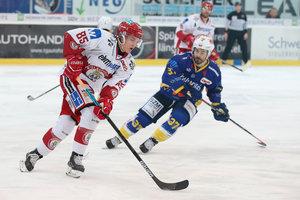 Penalty-Drama bringt Dresden in die Pre-Playoffs, auch ESVK nach Comeback in den Top Ten, Weißwasser und Bayreuth in den Playdowns