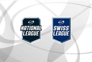 Wegen Ausbreitung des Corona-Virus: Bis einschließlich 15. März keine Spiele in Schweizer National League und Swiss League