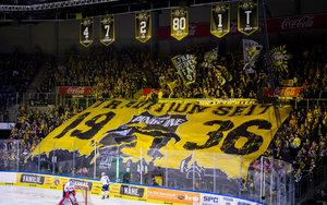 Investor zieht Zusage zurück: Übernahme der Anteile von Schulz und Wellen an KEV Pinguine Eishockey GmbH scheitert