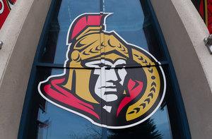 Zweiter Spieler der Ottawa Senators positiv auf das Coronavirus getestet –Sechs weitere Testergebnisse stehen noch aus