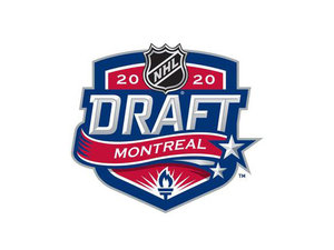 Stützle, Peterka, Reichel und Draisaitl müssen warten: NHL verschiebt wegen Coronapandemie Awards und Draft