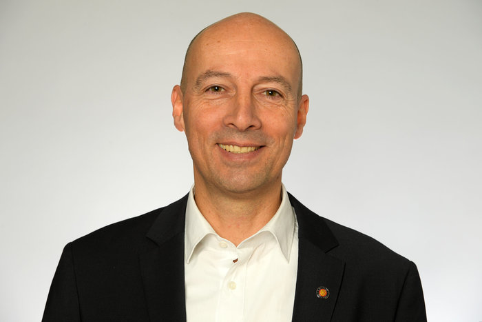 "Wegen Corona-Krise: Transferstopp nun auch in der Oberliga Süd – DEB-Vizepräsident Hindelang: ""Ein positives Signal der Vernunft"""