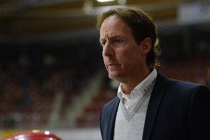 Michel Zeiter wird neuer Trainer in Heilbronn – Matt McKnight bleibt in Bietigheim
