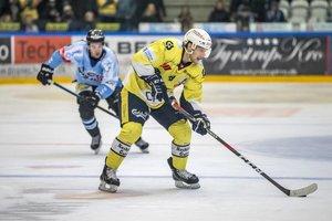 Bremerhaven engagiert dänischen Nationalspieler Niklas Andersen
