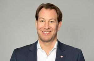 """DEG-Geschäftsführer Adam moniert: """"Die Politik gibt aktuell keinerlei Konzepte vor"""""""