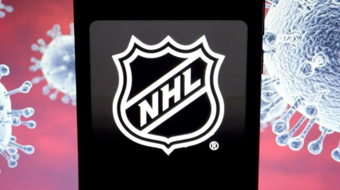NHL plant Wiederaufnahme des Trainingsbetriebs in Kleingruppen ab Anfang Juni – Spieler sollen zweimal wöchentlich getestet werden
