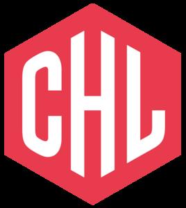 Champions Hockey League: Berlin startet am 6. Oktober zuhause gegen Lulea, Reisen für Straubing, München und Mannheim