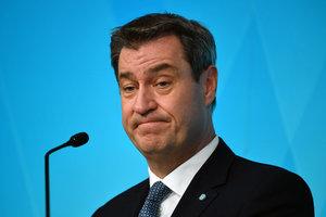 Bundesweites Verbot von Großveranstaltungen bis Ende Oktober verlängert, aber Ausnahmen möglich