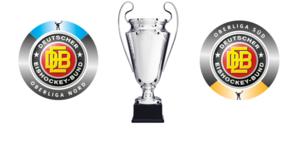 DEB gibt vorläufige Rahmentermine von Oberliga, Frauen-Bundesliga und Nachwuchs bekannt
