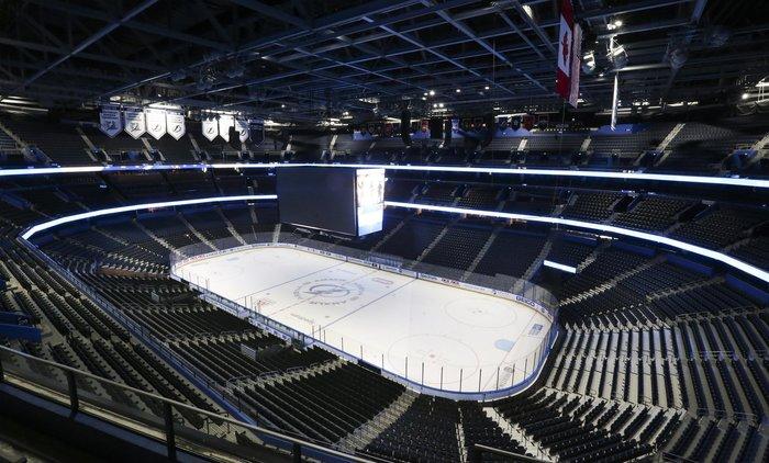 Wiederaufnahme des Spielbetriebs in der NHL nun fix am 1. August – Trainingslager der 24 Teams starten am Montag