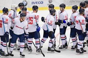 Slowakei: Neuer Besitzer bei Slovan Bratislava, HC Kosice meldet trotz verfehltem Spendenziel für neue Saison