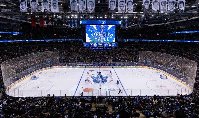 Rückkehr in den Spielbetrieb, Tarifvertrag und Olympiateilnahme: Abstimmung der NHL-Profis wohl schon am Wochenende