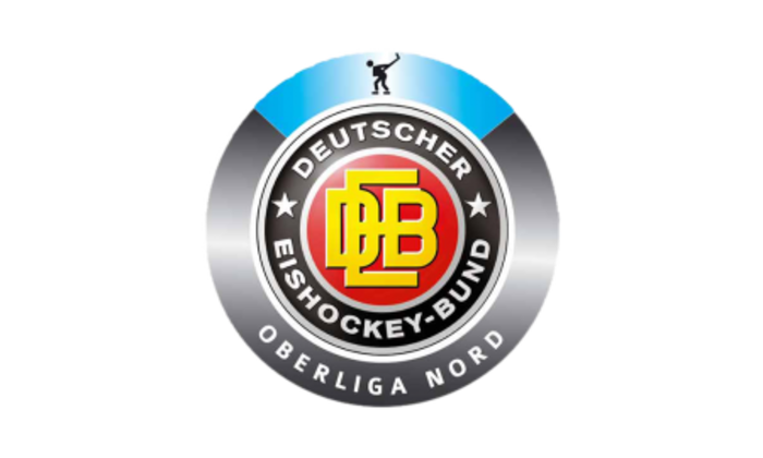 Fälle Leipzig und Hannover Indians: Spielgericht des DEB fällt am 20. August Entscheidung