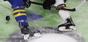 Deutsche Eishockey Liga will erst am Wochenende 30. Oktober/1. November in die neue Spielzeit starten