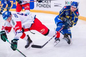 """Euro Hockey Tour: Tschechischer Verband sagt """"Czech Games"""" wegen Corona-Krise ab"""