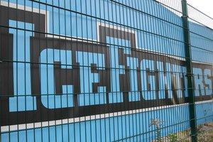 IceFighters Leipzig und Hannover Indians erhalten zunächst keine Zulassung für die Oberliga Nord