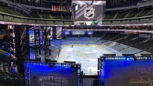 Modus, Tests, mehr Kameras, eingespielter Sound: So läuft der Re-Start der NHL in der (aktuell) coronafreien Blase