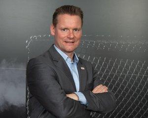 """""""Sport in Deutschland besteht nicht nur aus der Fußball-Bundesliga"""" – DEL2-Geschäftsführer Rudorisch wünscht sich mehr Gehör in Politik und Medien"""