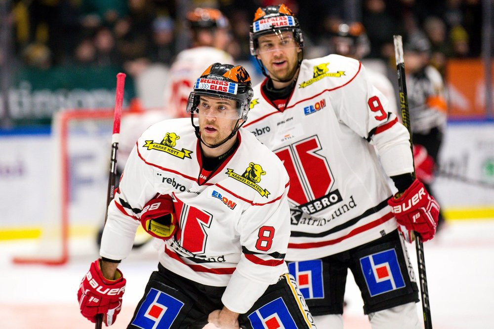 www.eishockeynews.de