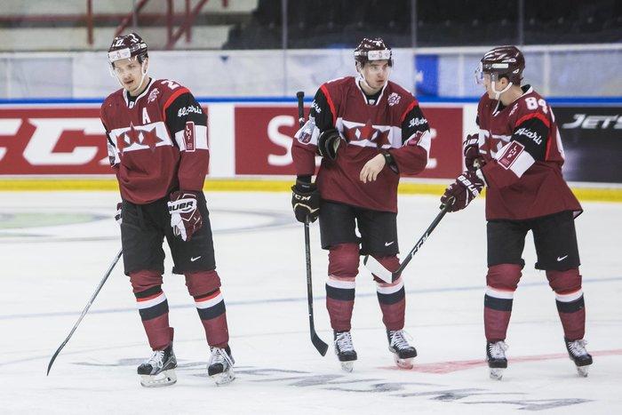 Krefeld Pinguine nehmen lettischen Nationalspieler Kristofers Bindulis unter Vertrag – Verteidiger kommt aus der ECHL