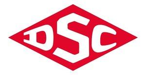 Person aus dem nahen Umfeld des Deggendorfer SC wurde positiv auf COVID 19 getestet