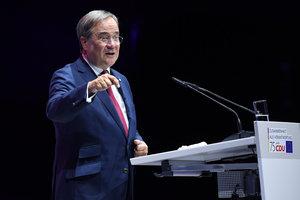 Ab 15. September wieder mehr als 300 Zuschauer in Nordrhein-Westfalen erlaubt – Zusätzliches Hilfspaket aufgelegt