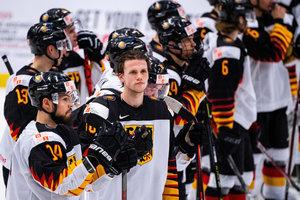 Leihe für 2020/21: Dominik Bokk läuft künftig für die Krefeld Pinguine auf
