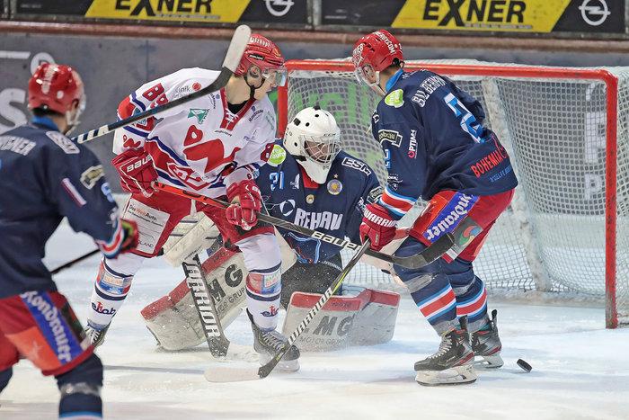 Saisonstart verlegt, aber Oberligisten beschließen die Aufnahme des Spielbetriebs am 6. November