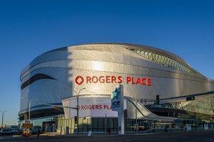 U20-Weltmeisterschaft 2021 findet ohne Zuschauer in Edmonton statt – Abstiegsrunde wird ausgesetzt