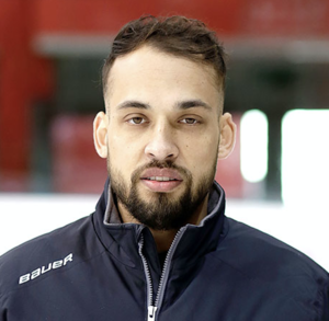 Raphael Joly beerbt Fred Carroll als Head Coach der TecArt Black Dragons Erfurt