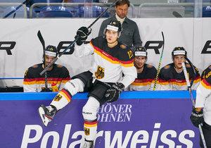 U20-WM in Edmonton: Deutschland trifft am Samstag im Viertelfinale auf Russland – Spiel live ab 18.00 Uhr bei MagentaSport