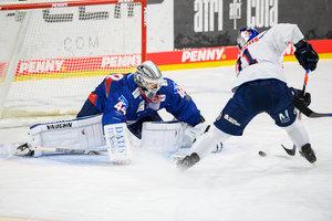 Endras und Plachta entscheiden Spitzenspiel im Shootout für Mannheim – Straubing erkämpft sich Derbysieg über Lieblingsgegner Ingolstadt