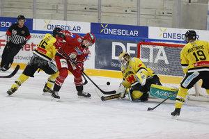 Kassel bleibt an der Spitze, Landshut gewinnt das bayerische Derby, Dresden auch im dritten Spiel unter Brockmann sieglos