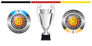 Teststrategie wird deutlich verschärft, Challenge- und Platzierungsrunde im Süden wieder abgesetzt, Finale nur mit aufstiegsberechtigten Vereinen