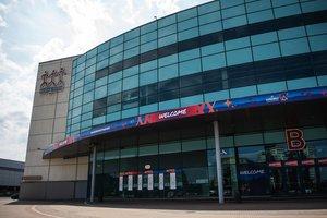 IIHF bestätigt Riga als einzigen Austragungsort der Weltmeisterschaft 2021 – Turnier soll im geplanten Zeitraum stattfinden
