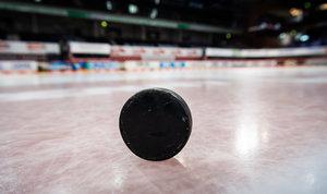 Gruppenübergreifende Partien ab dem 20. März: PENNY DEL veröffentlicht Spielplan für zweiten Saisonteil