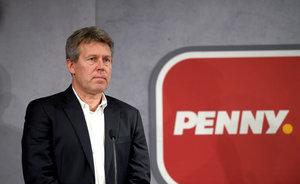 Geschäftsführer Gernot Tripcke spricht über Modus, Playoffs, die Rückkehr der Fans, den Transferschluss sowie die Lage von Clubs und Spielern