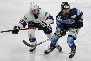ESC Planegg und Eisbären Juniors Berlin erreichen Finale um Meistertitel der Frauen-Bundesliga