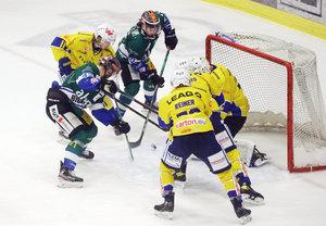Bad Tölz springt auf Platz zwei, Freiburger Punkteserie reißt, Frankfurt verteidigt Rang vier dank Overtime-Sieg, Landshut desolat