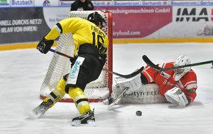 Bad Tölz und Freiburg fix in der Endrunde, Heilbronn holt wichtige Zähler im Playoff-Rennen, Frankfurt mit nächstem Rückschlag