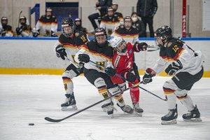 IIHF verschiebt Frauen-Weltmeisterschaft 2021 auf Mai – Austragungsorte Halifax und Truro bleiben