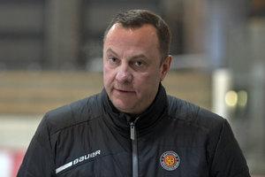 U18-Bundestrainer Steffen Ziesche beruft 25 Spieler in den WM-Kader